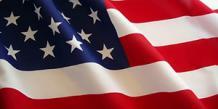 Tout ce qu'il faut savoir du PIB Q3 des Etats-Unis