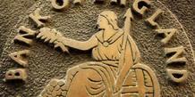 2 facteurs qui maintiennent le ton prudent de la BoE