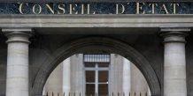 """Le """"décret quinze minutes"""" des VTC définitivement annulé"""