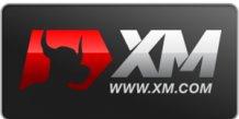 Le programme de récompense d'XM