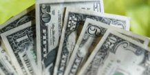 5 facteurs qui font de 2014, l'année du dollar