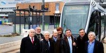 tramway envol 19 janvier 2015
