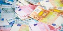 Retour sur le programme d'assouplissement quantitatif de la BCE
