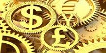 Focus sur les devises du forex