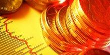 Et si le dollar US redevenait durablement une monnaie forte ?
