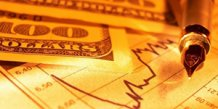 Trading forex : Quels facteurs font les tendances ?