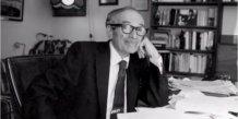 Irving Kahn, copie d'écran, trader Wall Street