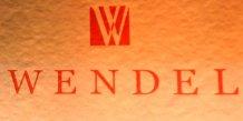 Wendel cede 10,9% de bureau veritas