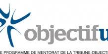 logo Objectif Up