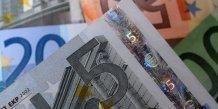 Nouvelles contraintes sur les paiements en especes et les transferts d'argent pour lutter contre le terrorisme
