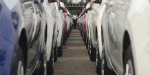 Peugeot : et revoilà le CAC !