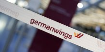 germanwings crash A320