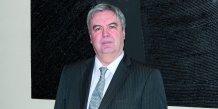 Daniel segonds président agrisud ouest innovation ragt