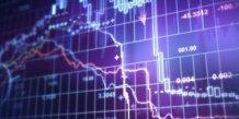L'apprentissage du trading forex