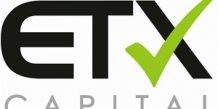 Les plateformes de trading du broker ETX