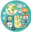 Exportation des PME : 5 règles pour réussir à l'international