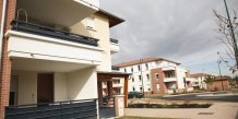 Immobilier Sicoval