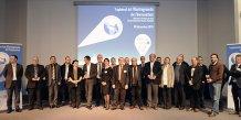 Le trophée des Montagnards célèbre l'innovation dans les Hautes-Pyrénées
