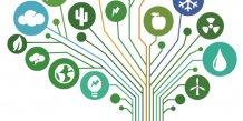 L'innovation relèvera le défin climatique