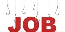 Trader le prochain rapport sur l'emploi non-agricole américain