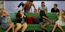 AwesomenessTV 2 - MCN MIPTV