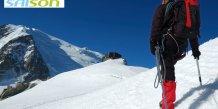 CDI : un parcours gagnant-gagnant en Haute-Savoie