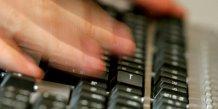 12% des entreprises francaises ont eu recours a des services d'informatique dematerialisee en 2014
