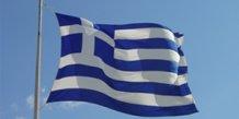 Y a t-il du nouveau du côté de la Grèce ?