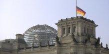Berlin releve sa prevision de croissance de 2015 et 2016
