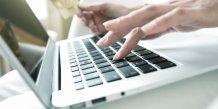 SP Plus, la solution de paiement en ligne