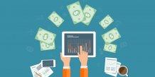 Club Experts du 2 juin : La rémunération du dirigeant d'entreprise