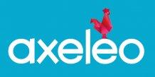 Découvrez Axeleo, le 1er investissement du fonds French Tech Accélération