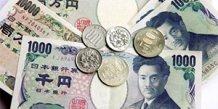 La BoJ est elle vraiment prête à mettre fin à son programme de QE ?