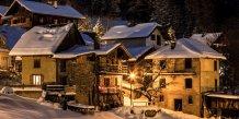 Comment une foncière hôtelière peut améliorer l'offre d'accueil en montagne