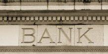 Trois énoncés de politique monétaire à surveiller cette semaine
