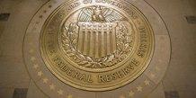 Comment interpréter la déclaration du FOMC du mois d'avril ?