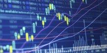 Pourquoi la plupart des traders échouent sur le forex