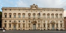 Cour constitutionnelle italienne