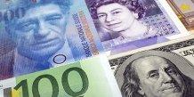 Pour le FMI, la monnaie du peuple est à son prix