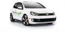 Mobilycar, l'auto-partage connecté pour les professionnels