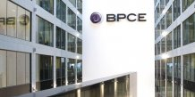 Bpce vend encore 12,2% du capital de nexity