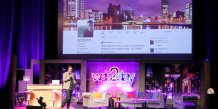 Web2Day 2015 : regards croisés sur le digital