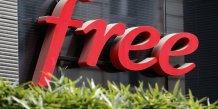 La federation francaise des telecoms souhaite le retour de free