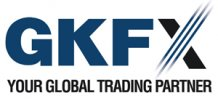 Le trading mobile chez GKFX
