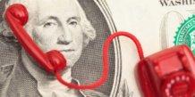 Négocier sa rémunération