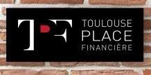 Toulouse place financière