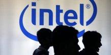 Intel pourrait racheter altera pour 15 milliards de dollars