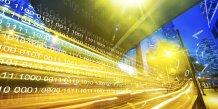 Des données sur les futures gares du Grand Paris Express accessibles en ligne