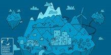 Évaluer l'innovation sociale dans une entreprise