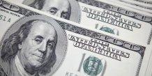 Mouvement haussier attendu sur le dollar